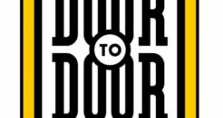 What Does Door to Door Service Really Mean