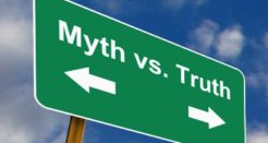 Auto Transport Myths